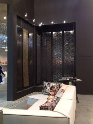 Room-Divider-Caino-Design-Maison-et-Objet-2016