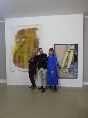wildgehege | christine straszewski & silja yvette, 2020-44