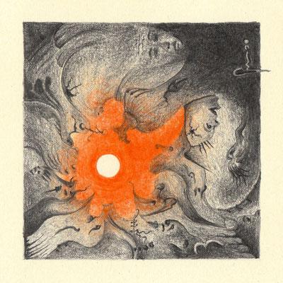 3_Cerchio Arancio