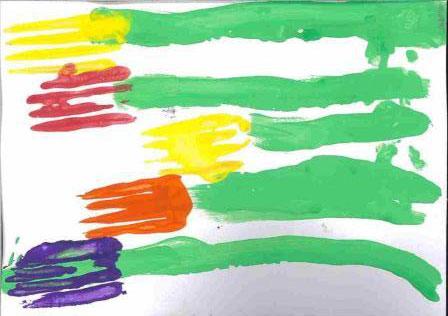 fourchette par Corentin