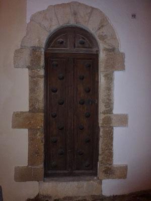 Bild: Tür - Foto 5