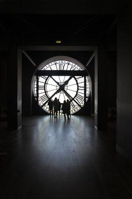 Parijs 2017