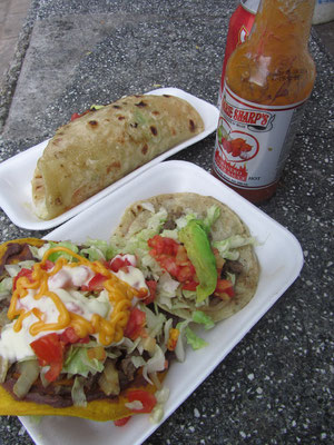 Tacos & Co.