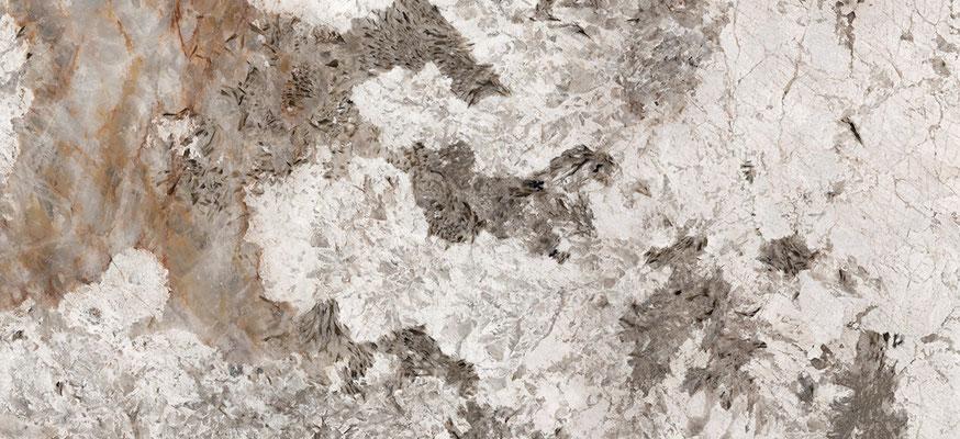 Apavisa Patagonia grey