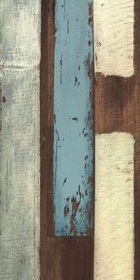 Apavisa Karakter multicolor solid 2 cm