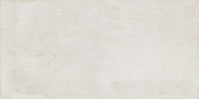 Aparici Brave ivory 2 cm