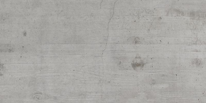 Apavisa Cassero grey