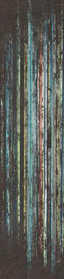 Apavisa Equinox anthracite stripes