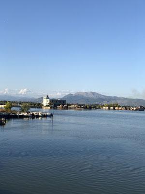 Laguna Patok