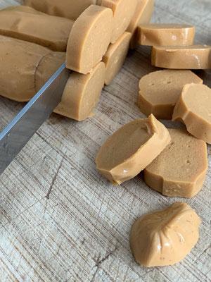 Proweightless Mini-Wiener für die Ketose