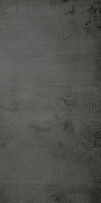 Apavisa Regeneration black solid 2 cm