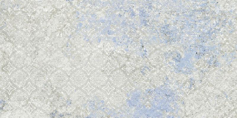 Apavisa Emotion grey solid 2 cm