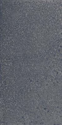 Aparici Corten iron 2 cm