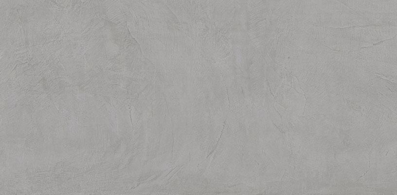 Apavisa Equinox grey