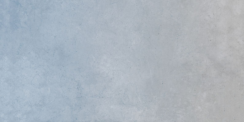 Apavisa Degradee blue