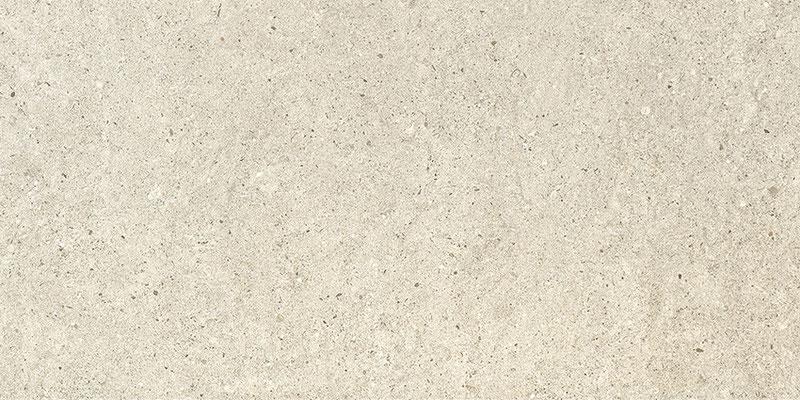 Apavisa Nanoconcept beige