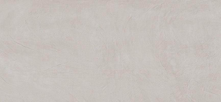 Apavisa Equinox white