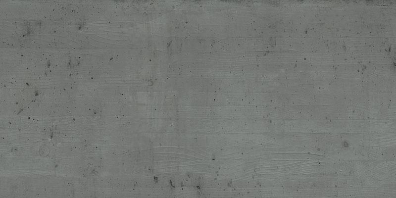 Apavisa Cassero anthracite