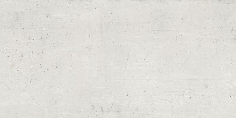 Apavisa Cassero white+ Onice