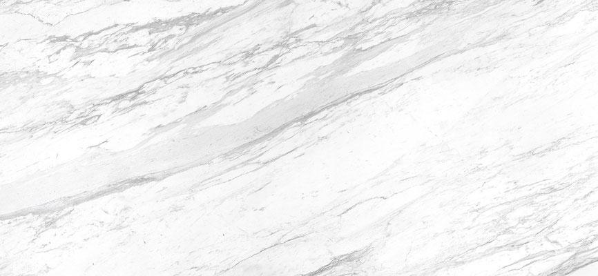 Apavisa Elegance white