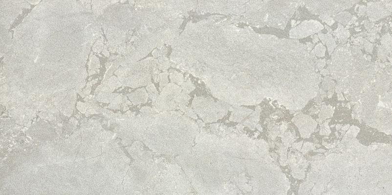 Apavisa Natura white