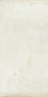 Aparici Recover ivory 2 cm