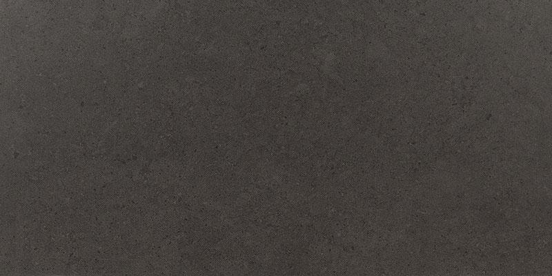 Apavisa Nanoconcept black