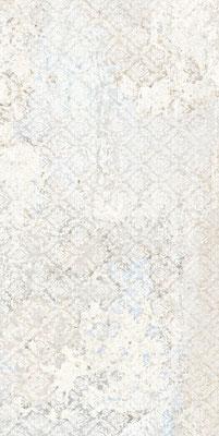 Aparici Carpet sand 2 cm