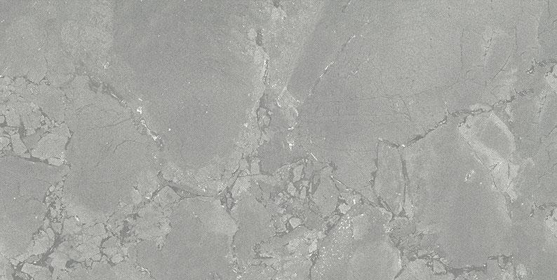 Apavisa Natura grey