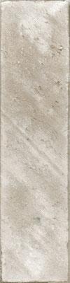Aparici Brickwork grey natural