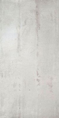 Apavisa Regeneration white 2 cm