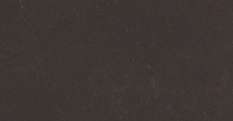 Apavisa St. Vincent solid 2 cm