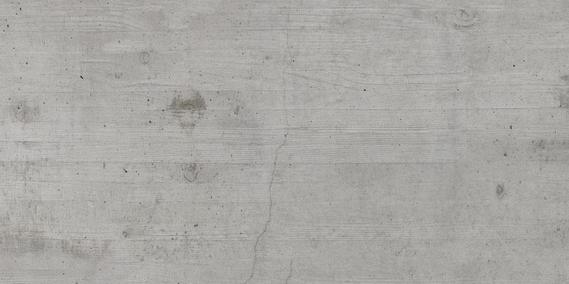 Apavisa Cassero grey natural