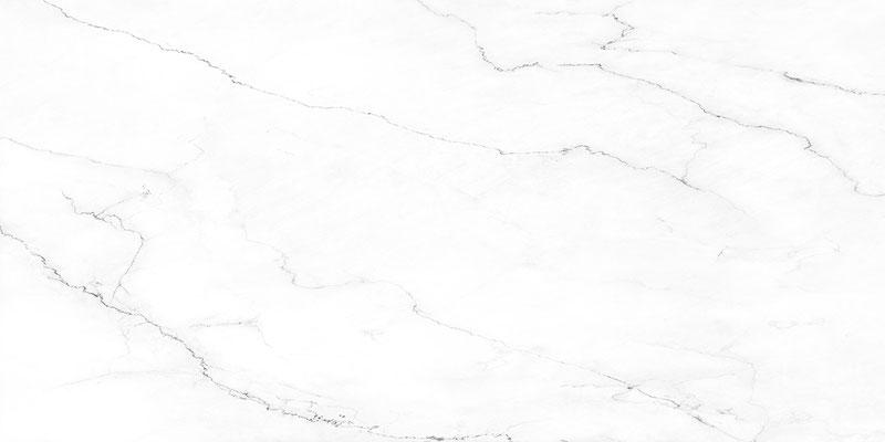Apavisa Calacatta Lincoln 12 mm
