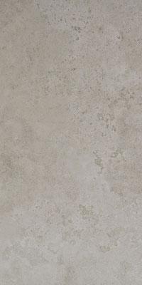 Apavisa Evolution grey