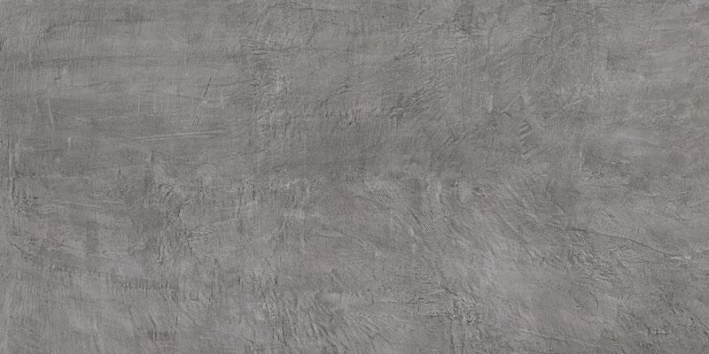 Apavisa Equinox grey 12 mm
