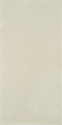 Apavisa Object white solid 2 cm