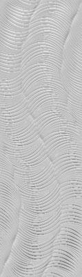 Aparici Glimpse white wave
