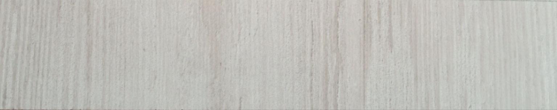 Canape madera color Nordico