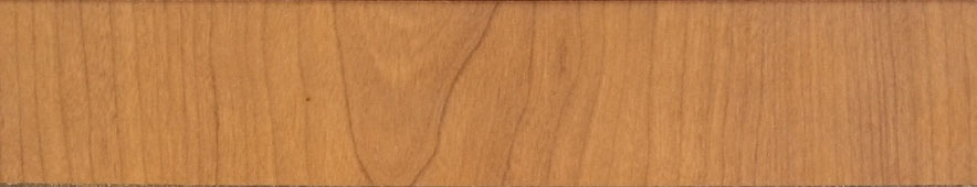 Canape madera color Cerezo