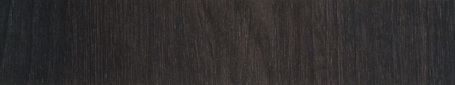 Canape madera color Carbon