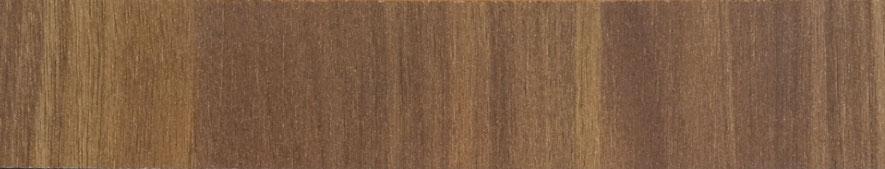 Canape madera color Nogal