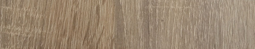 Canape madera color Roble