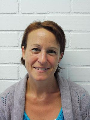 Karin Steinhilber