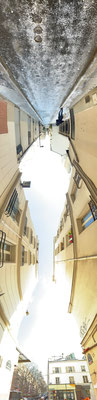Pano Long rue 3