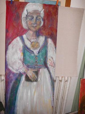 Apollonia Hirscher