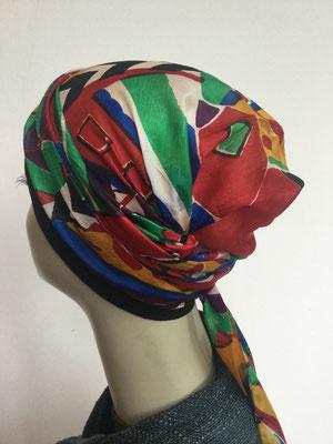 So 59w multicolor