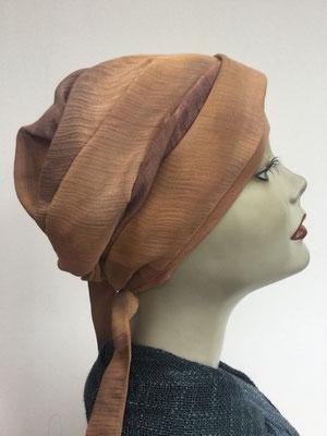 So 40 - Kopfbedeckung kaufen - Sommermodelle - Bajazzo - Sandbraun