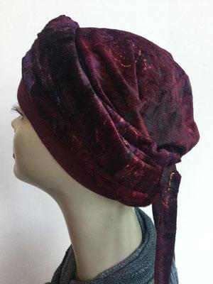 So 49w - Kopfbedeckung kaufen - Sommermodelle - Bajazzo - festlich