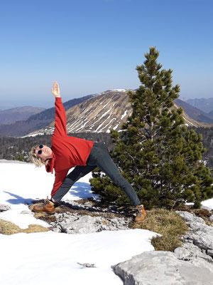 Ly Reiki Yoga La Pierre Saint Martin